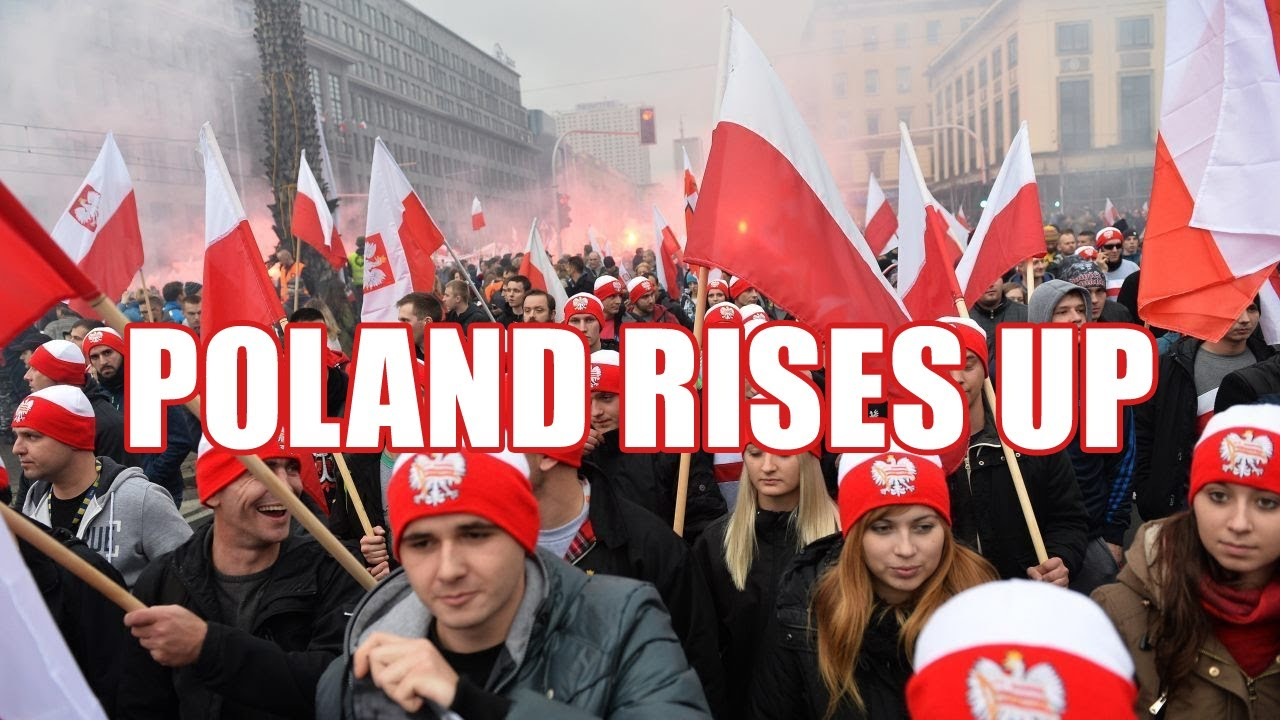Poland :  The EU is trying to persecute Poland via a policy of harassment, says Foreign Minister