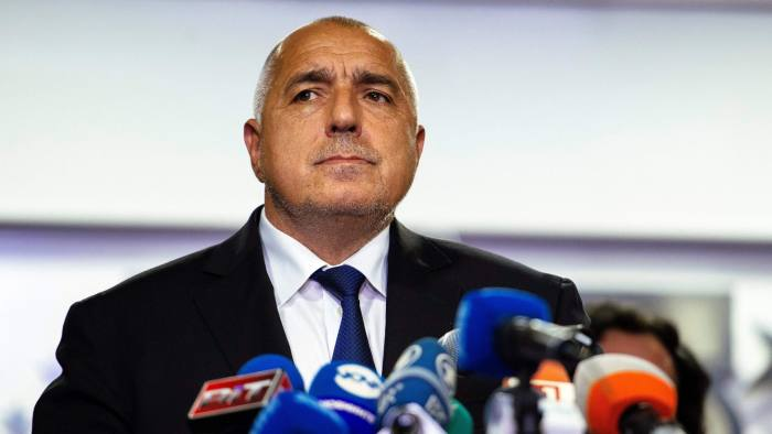 V4 Report: Bulgaria warns Polish rebuke from EU will set 'dangerous precedent'