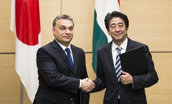 V4 Report: Japan rebuffs the UN on migrant resettlement