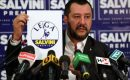 Put me on trial, Italy's Salvini says in migrant boat case.
