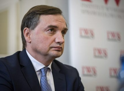 Poland pushes-back, gives money to 'LGBT free' towns denied EU funding.