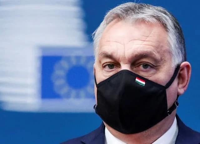 EU executive likely to increase pressure on Hungary over NGO law