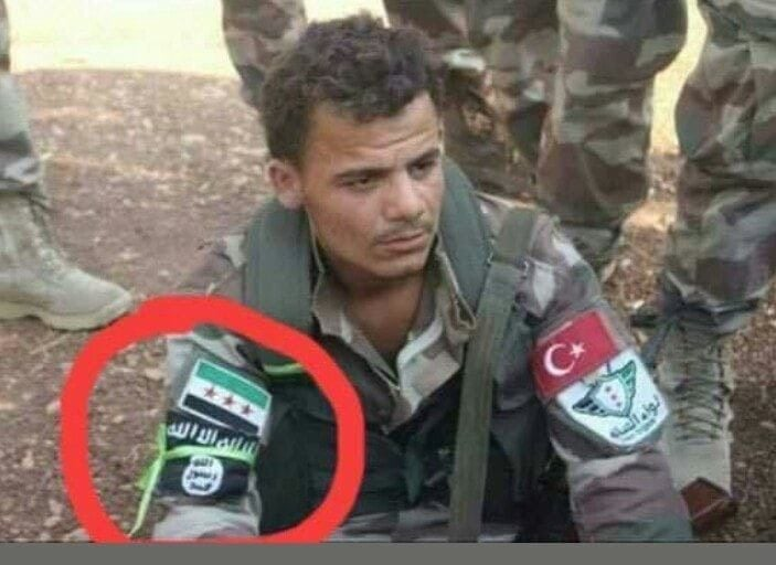Thousands of Syrian mercenaries, who were trained by Turkey in their time and later sent to Libya, may be heading back to Europe.