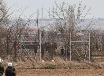 'Child brides' among Afghans transferred to USA. No doubt, they are in EU too.